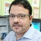 Dr Parvaiz Khan