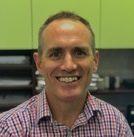 Dr Tim McNamara